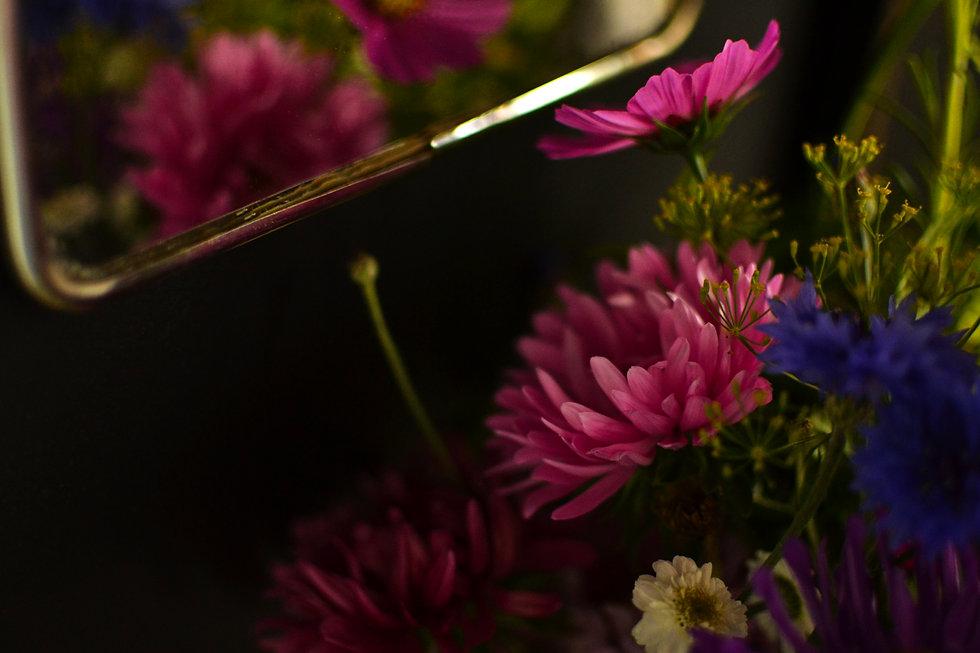 vase noir 5.jpg