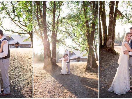 Portland Wedding Photographer | 8 Photography Tips for Brides