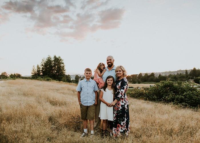 Regino family 2017 -100.jpg