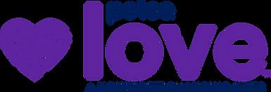 Petco Love Nonprofit Logo
