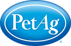 PetAg-Gel-Logo-RGB-blu®.png