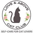 Love and Above Cat Club Logo.jpg