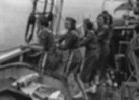 mariners+hoisting+sails.jpg