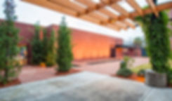 North+Garden+from+Pergola++Photo+credit+
