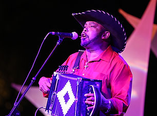 Zydeco-Dance-Party-Jeffrey-Broussard-and