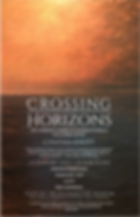 Crossing Horizons broadside.png