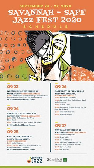 2020-Sav-Jazz-Online-Schedule.png