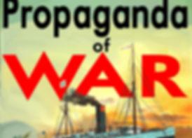 Propaganda%2520poster%2520photo_edited_e