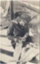 mariner postcard.jpg