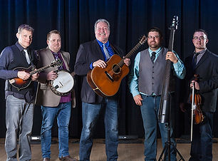 Blue-Ridge-Bluegrass-Balsam-Range-and-Ru