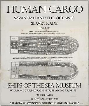 Human Cargo Exhibit.png