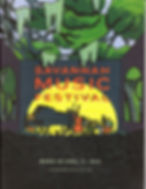 smf poster.jpg