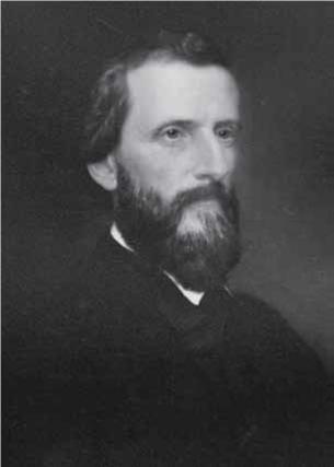 GEORGE W.J. DERENNE
