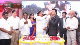 BJP Navi Mumbai Digital Media Marketing