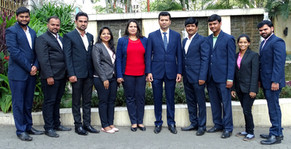 core committee.jpg