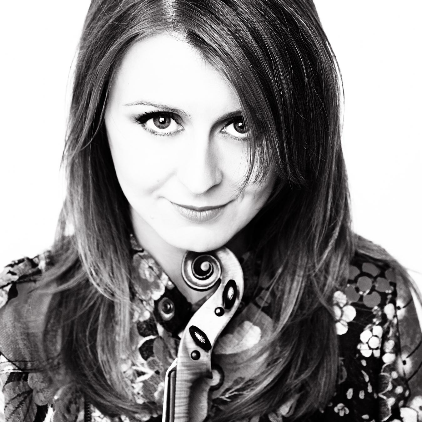 Natalia Lomeiko