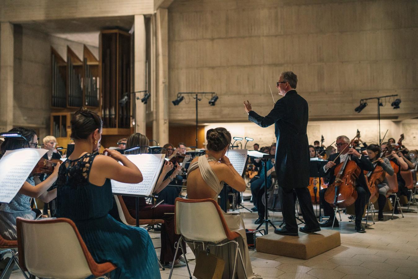 Bristol Symphony by Remco Merbis (26).jp