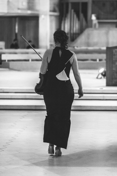 Bristol Symphony Orchestra