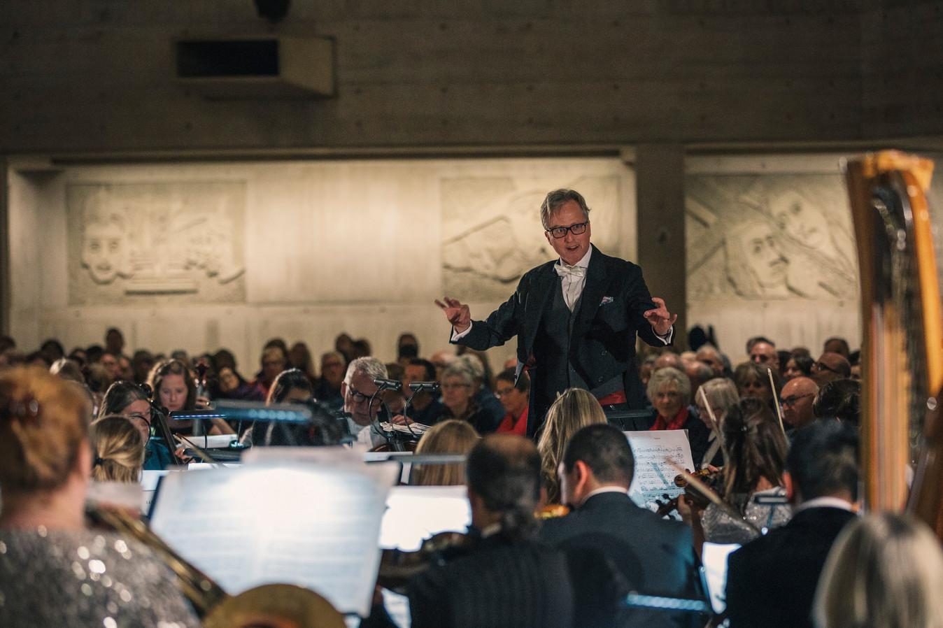 Bristol Symphony by Remco Merbis (2).jpg