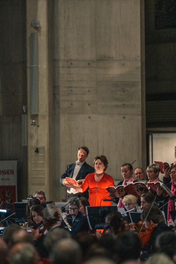 Bristol Symphony by Remco Merbis (37).jp