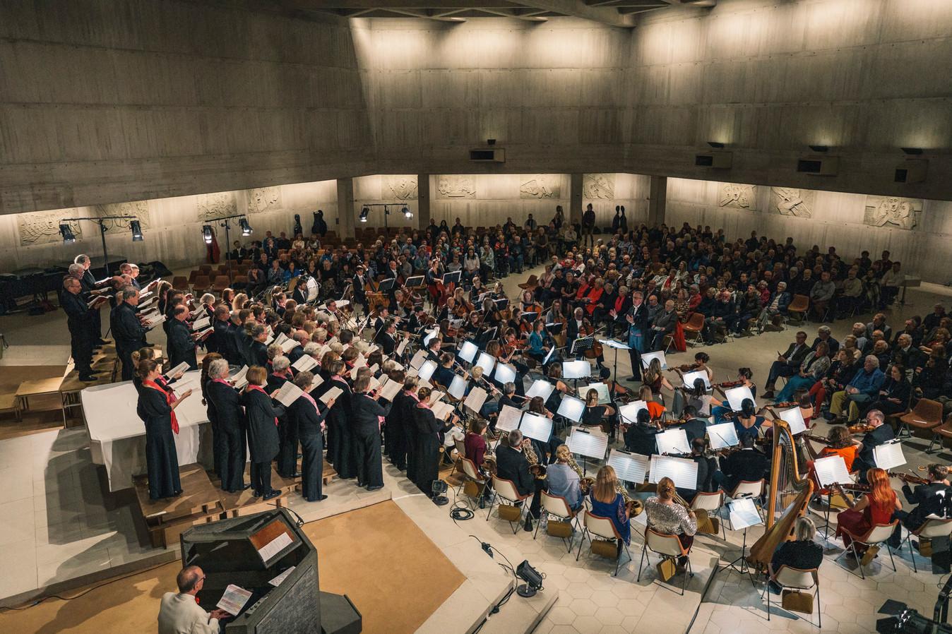 Bristol Symphony by Remco Merbis (22).jp