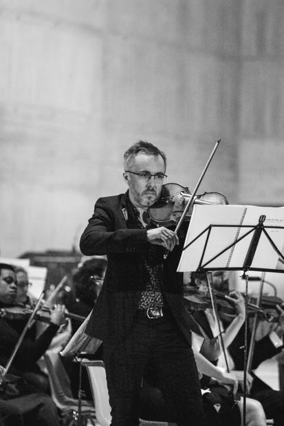 Rosa Bristol Symphony Orchestra-9112.jpg