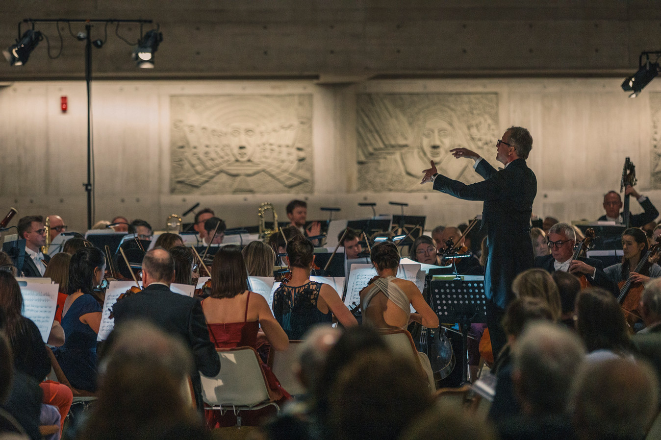Bristol Symphony by Remco Merbis (5).jpg