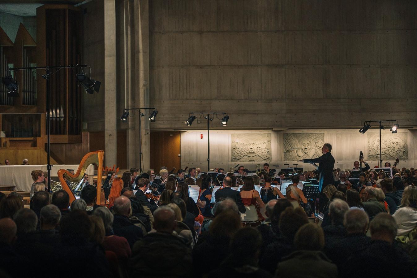 Bristol Symphony by Remco Merbis (6).jpg