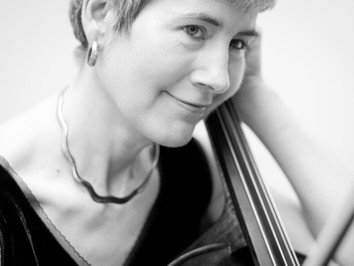 Bristol Symphony & Sara Lovell Supporting Penny Brohn UK