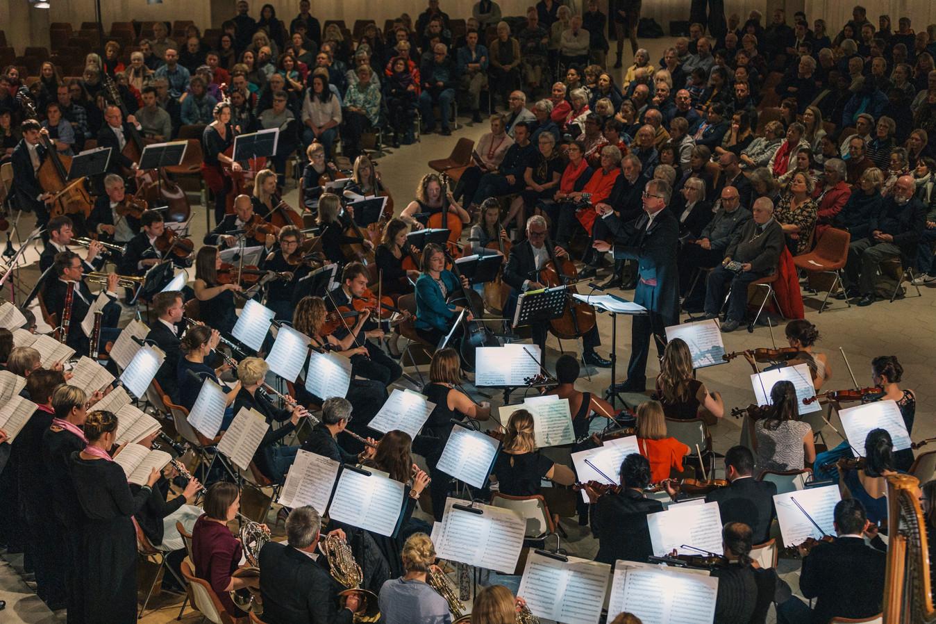 Bristol Symphony by Remco Merbis (18).jp