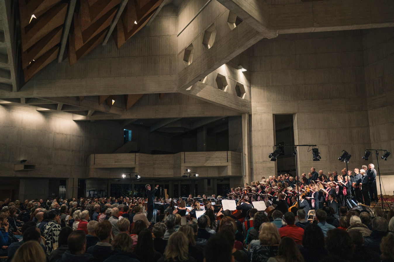 Bristol Symphony by Remco Merbis (10).jp