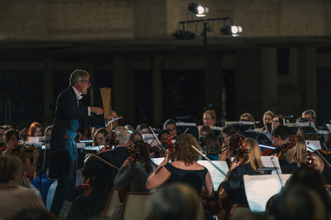 Bristol Symphony by Remco Merbis (11).jp