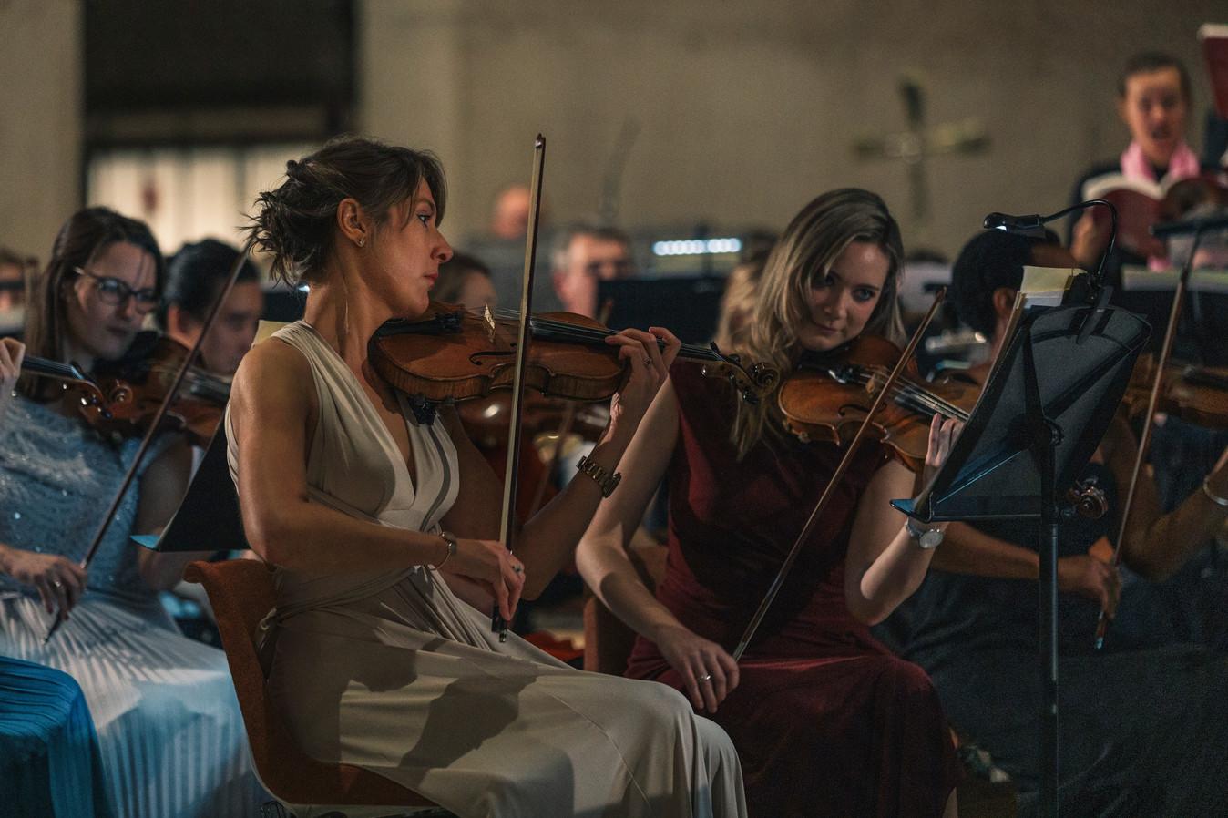 Bristol Symphony by Remco Merbis (41).jp