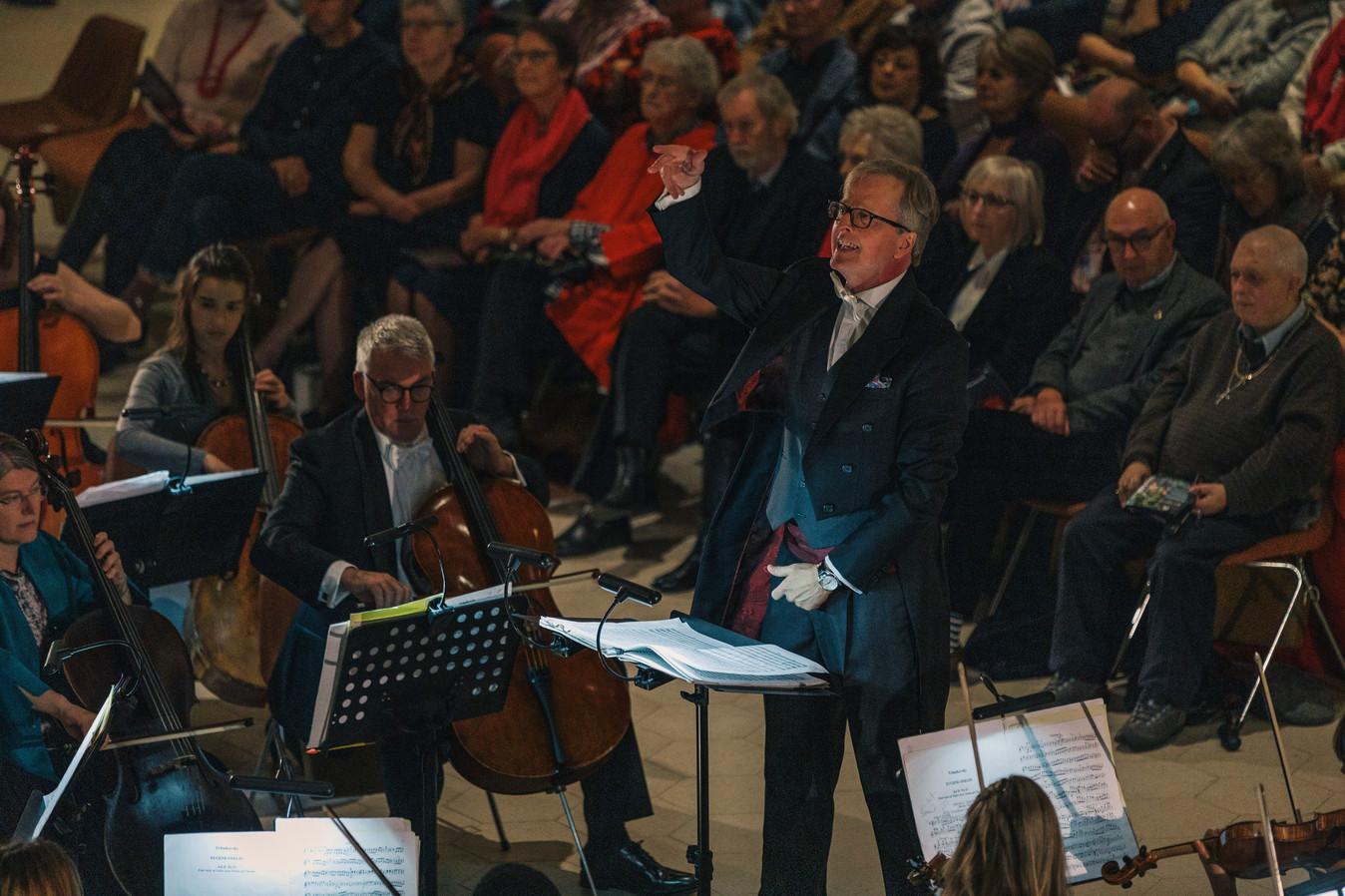 Bristol Symphony by Remco Merbis (19).jp