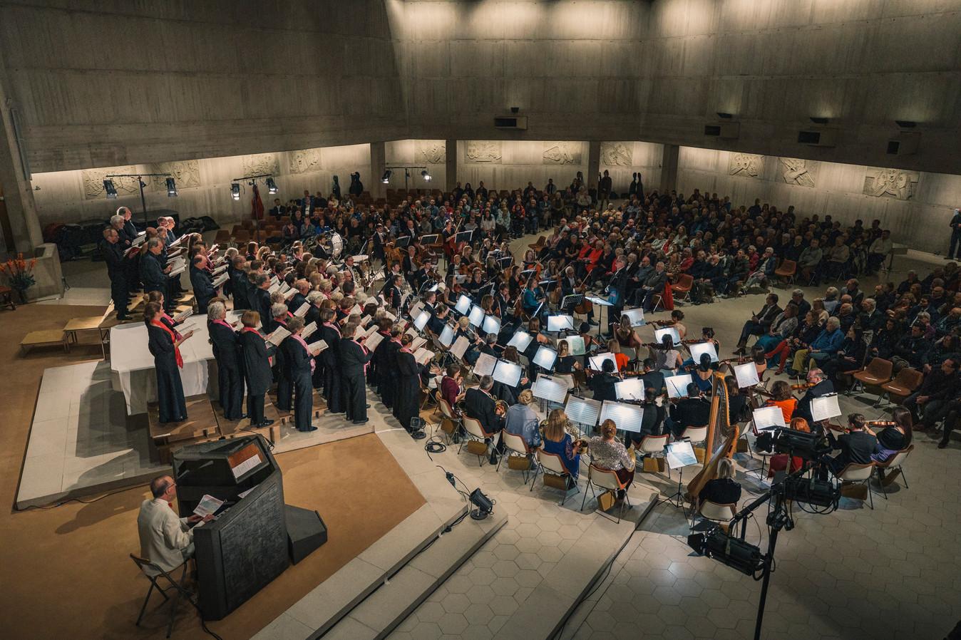 Bristol Symphony by Remco Merbis (20).jp