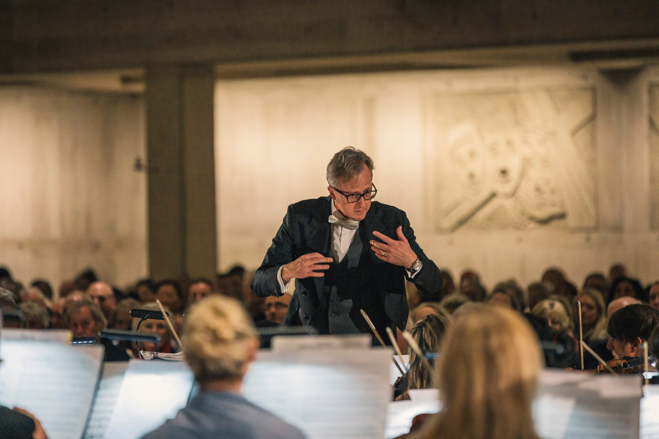 Bristol Symphony by Remco Merbis (3).jpg