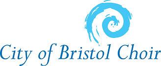 CBC 001 logo final 1.jpg