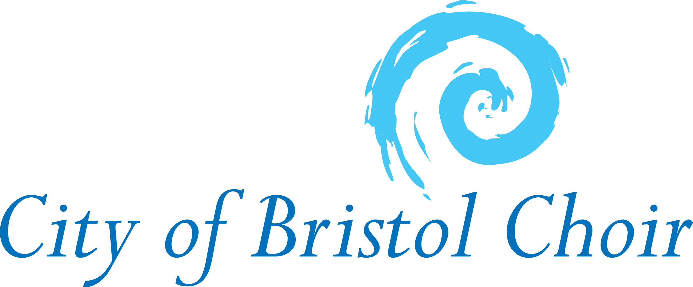 City of Bristol Choir