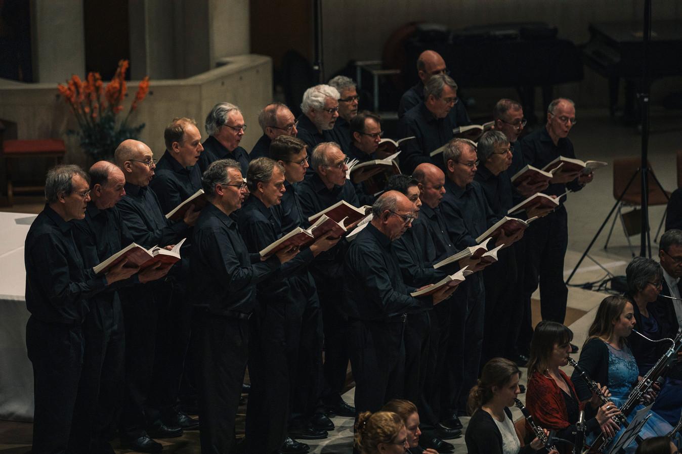 Bristol Symphony by Remco Merbis (68).jp