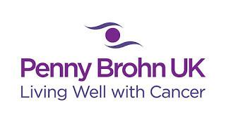 Penny Brohn UK