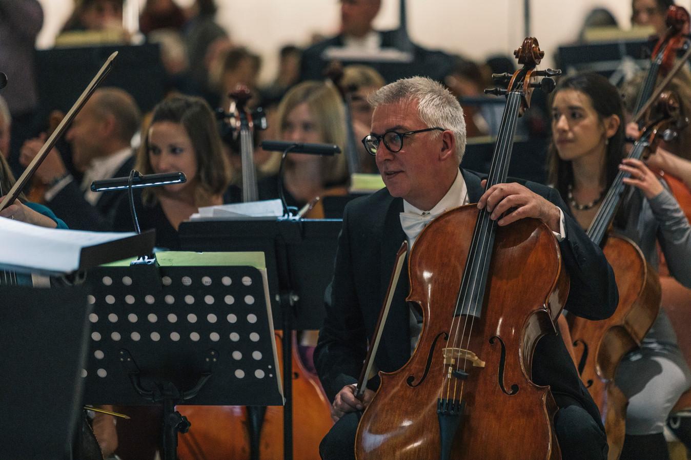 Bristol Symphony by Remco Merbis (47).jp