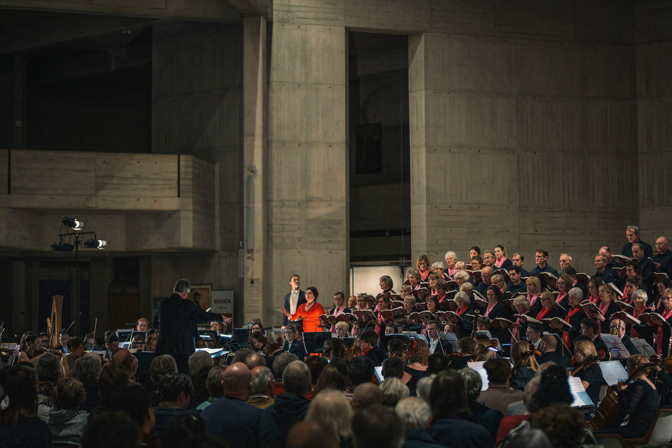 Bristol Symphony by Remco Merbis (35).jp