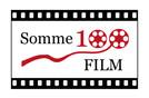 Somme100 FILM