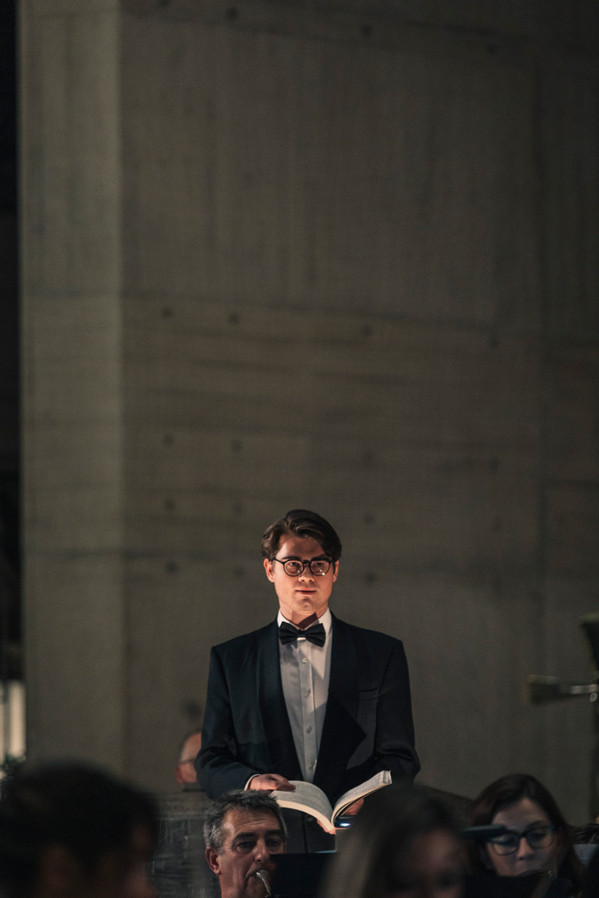 Bristol Symphony by Remco Merbis (45).jp