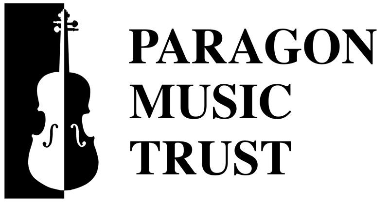 Paragon Music Trust