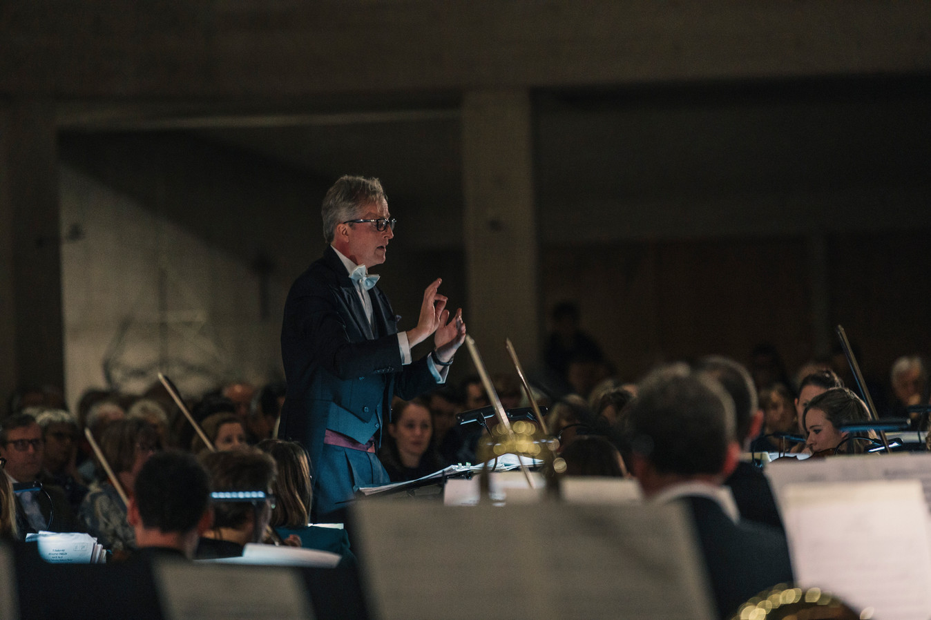 Bristol Symphony by Remco Merbis (16).jp