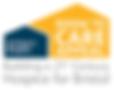 SPH-RTCA-Final-Logo-RGB_edited.png