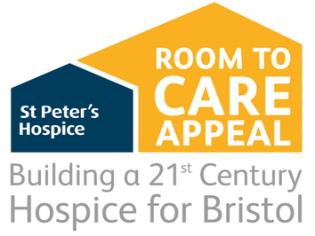 Room to Care Appeal