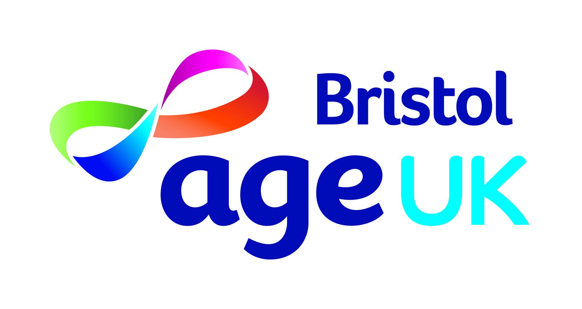 Age UK Bristol