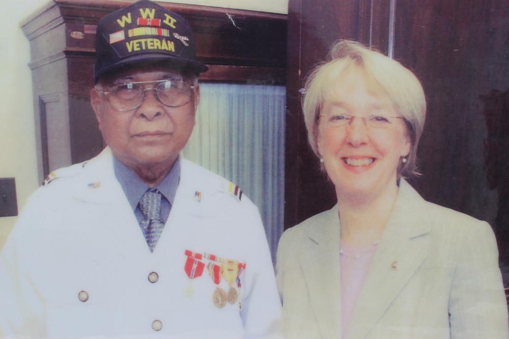 PRESENT Veterans11.jpg